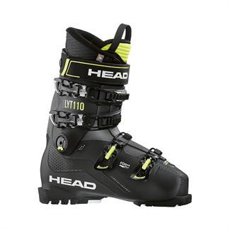 HEAD M's Edge Lyt 110 skischoenen