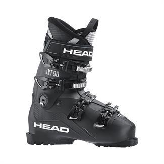HEAD M's Edge Lyt 90 skischoenen