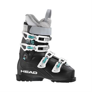 HEAD W's Edge Lyt 70 skischoenen