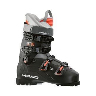 HEAD W's Edge Lyt 90 skischoenen