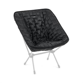 Helinox Seat Warmer Chair One (L) - Ground Chair