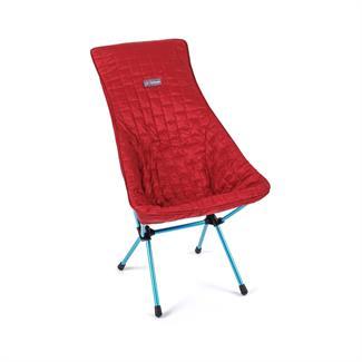 Helinox Seat Warmer Sunset (Beach) Chair