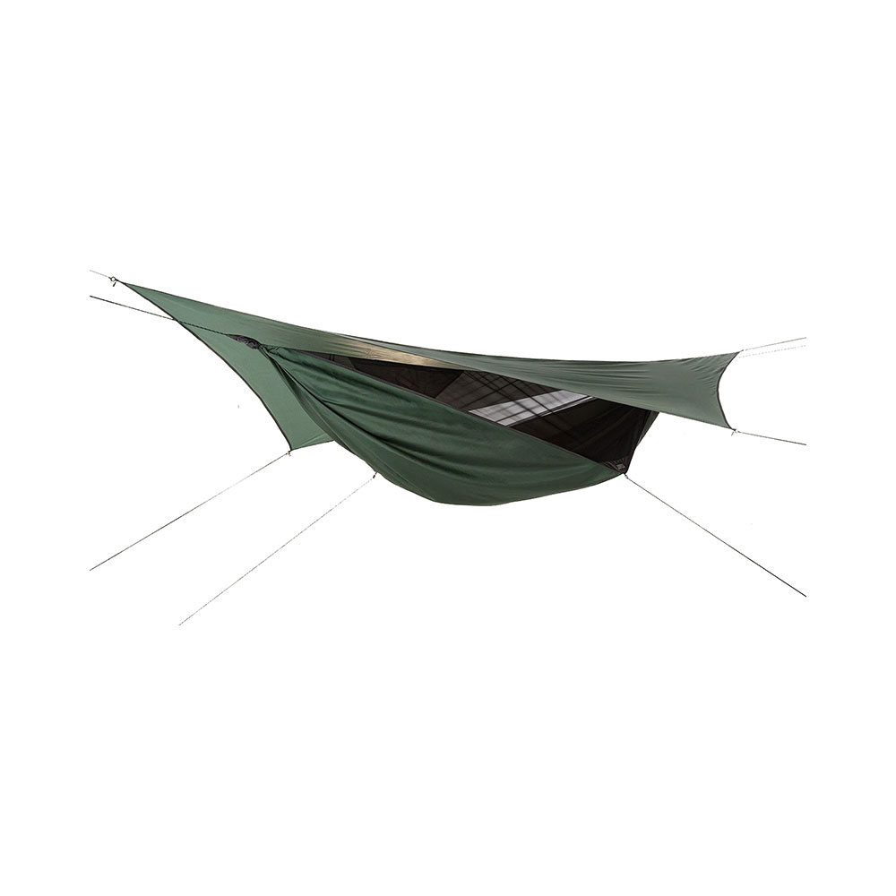 Hennessy Expedition Classic Hammock