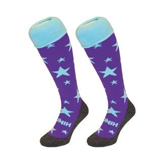"Hingly Hockeykousen ""Stars"""