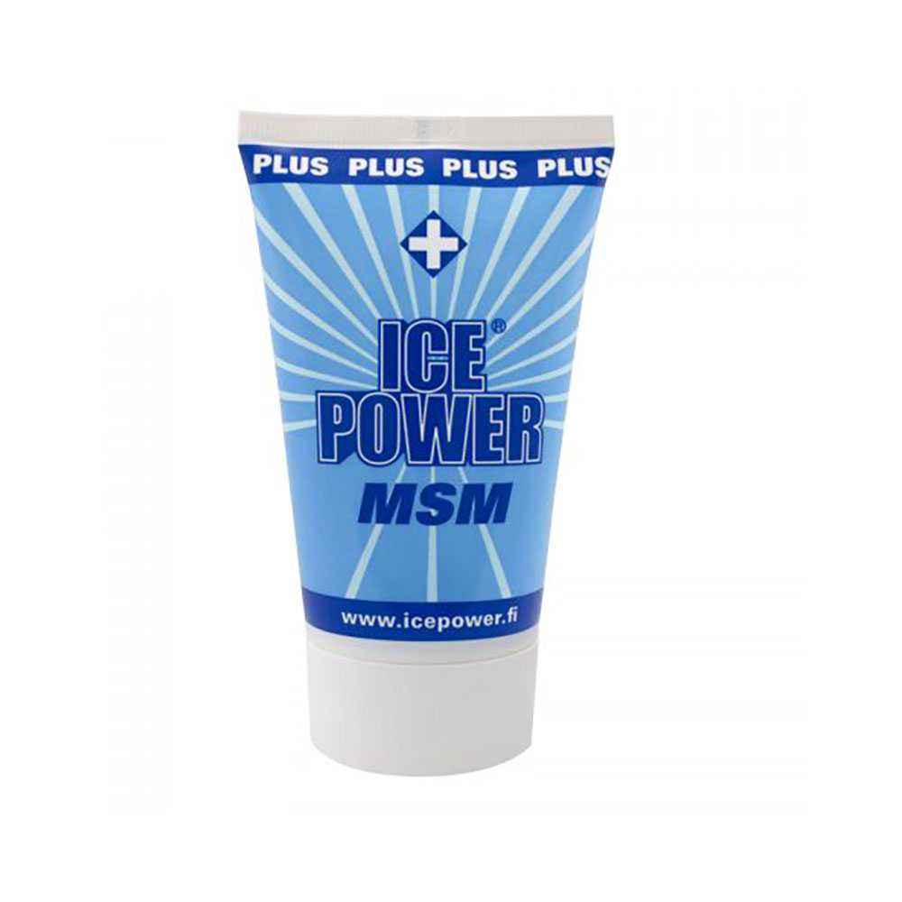 Ice Power ColdGel PLUS Tube 100ml