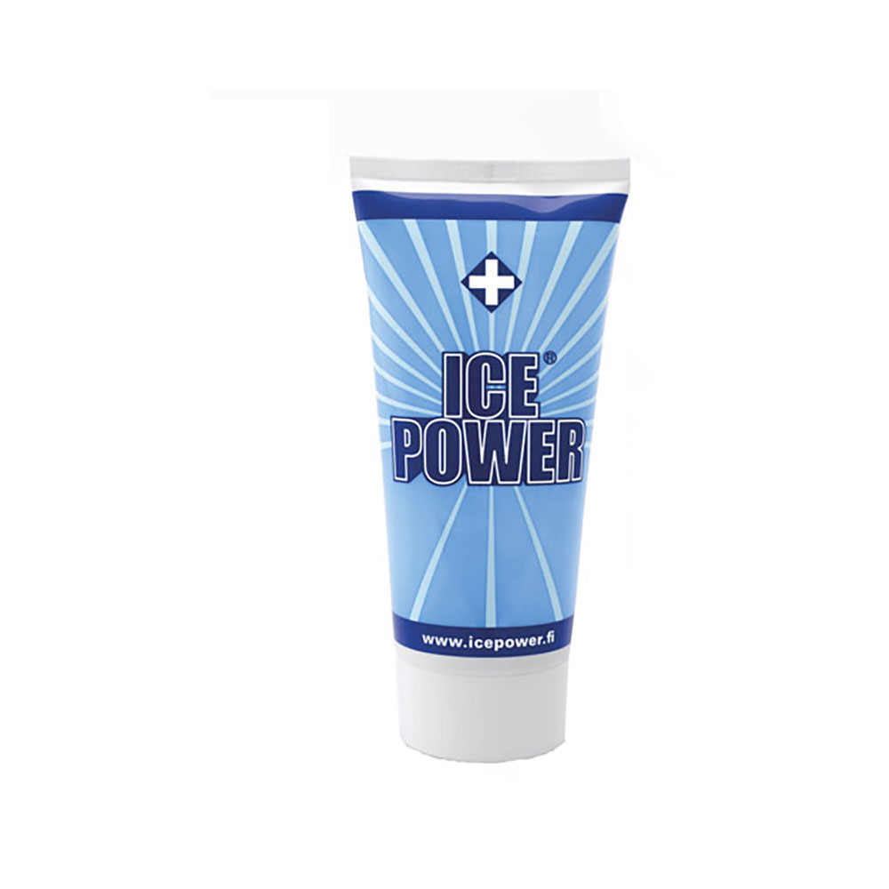 Ice Power ColdGel Tube 150ml