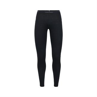 Icebreaker 200 Oasis Leggings Dames