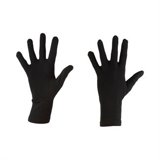 Icebreaker Apex Glove Liners 260