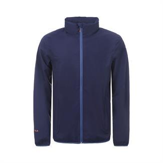 Icepeak Bannister Jacket Heren