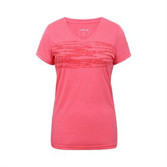 Icepeak Bassfield T-Shirt Dames
