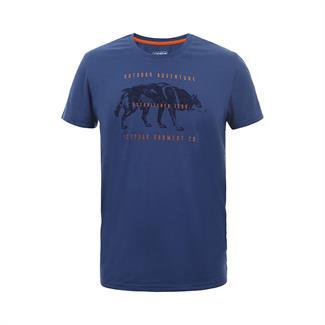 Icepeak Baxter T-Shirt Heren