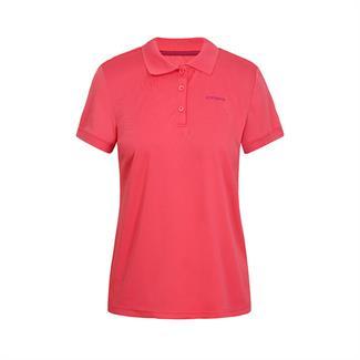 Icepeak Bayard t-shirt dames