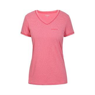 Icepeak Beasley t-shirt dames