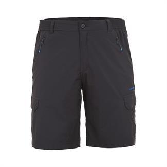 Icepeak Beckville Shorts Heren