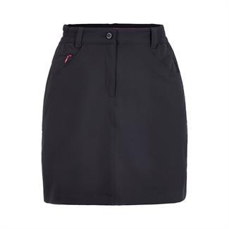 Icepeak Bedra Skirt Dames