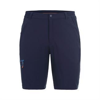 Icepeak Berwyn Shorts Heren