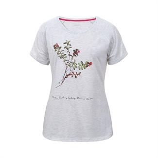 Icepeak Blythe T-Shirt Dames