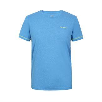 Icepeak Bogen t-shirt heren