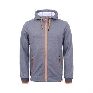 Icepeak Clanton Fleece Jacket Heren