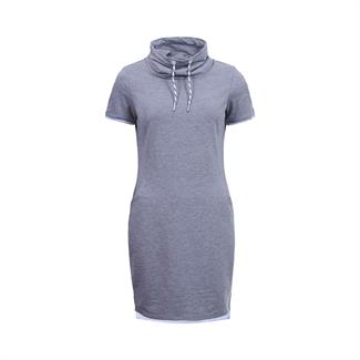 Icepeak Colonie Dress Dames