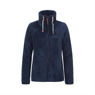Icepeak Colony Fleece Jacket Dames