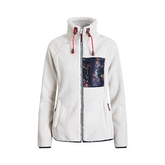 Icepeak Croix Fleece Jacket Dames