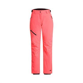 Icepeak Curlew Ski-broek Dames