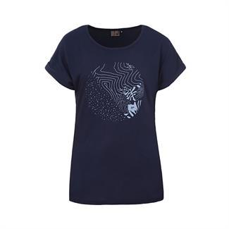 Icepeak EP Anoka t-shirt dames