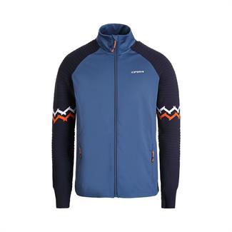 Icepeak Freising Fleece Jacket Heren