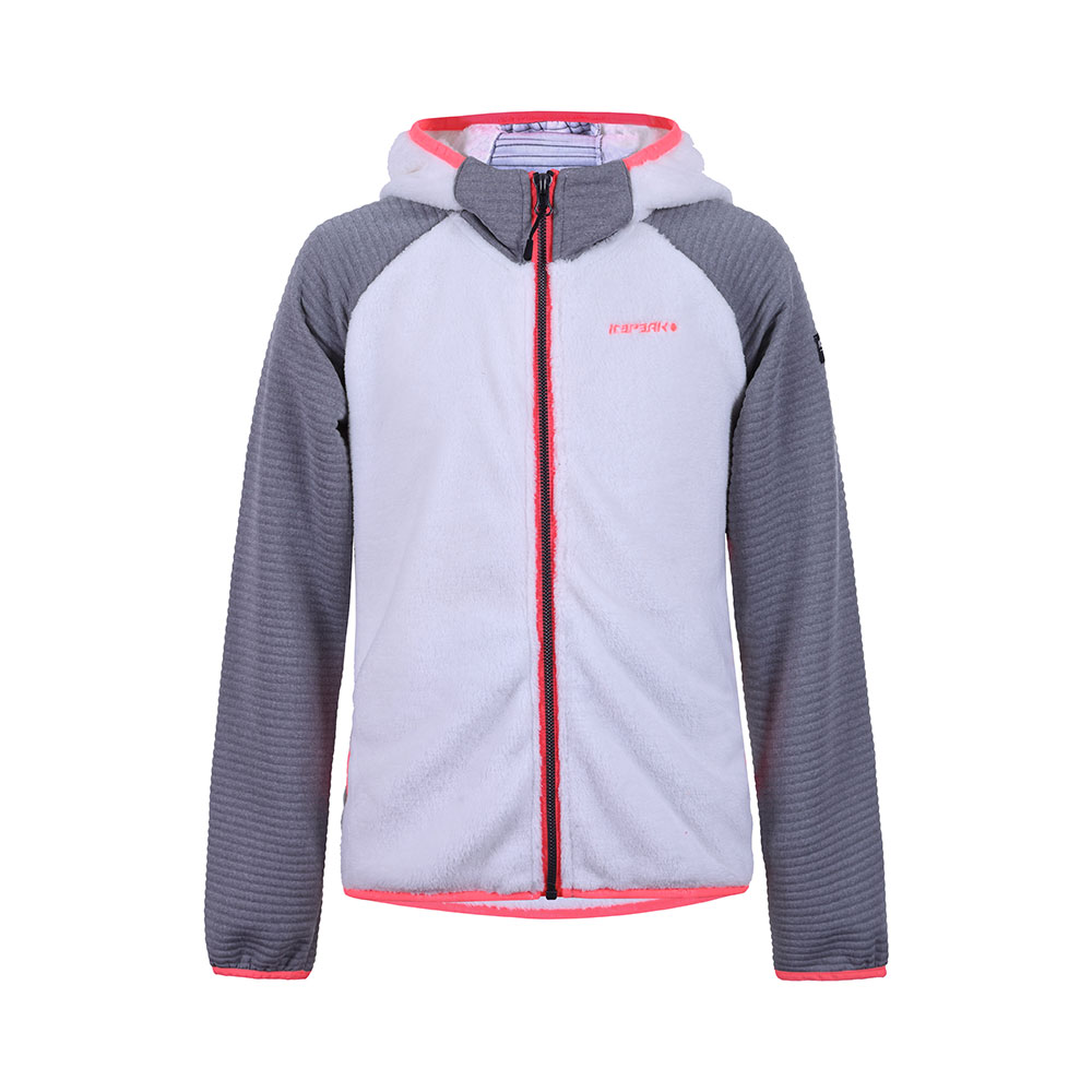 Icepeak K's Ruby JR. Fleece Jacket