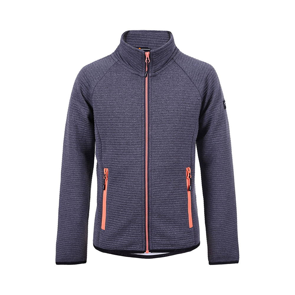 Icepeak K's Ruth JR. Fleece Jacket