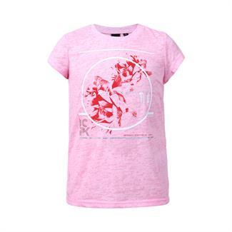 Icepeak K's Telma t-shirt SS