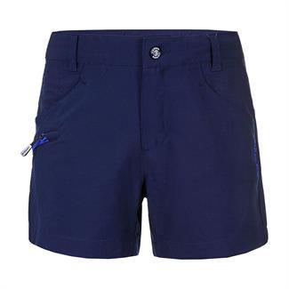 Icepeak K's Titani shorts