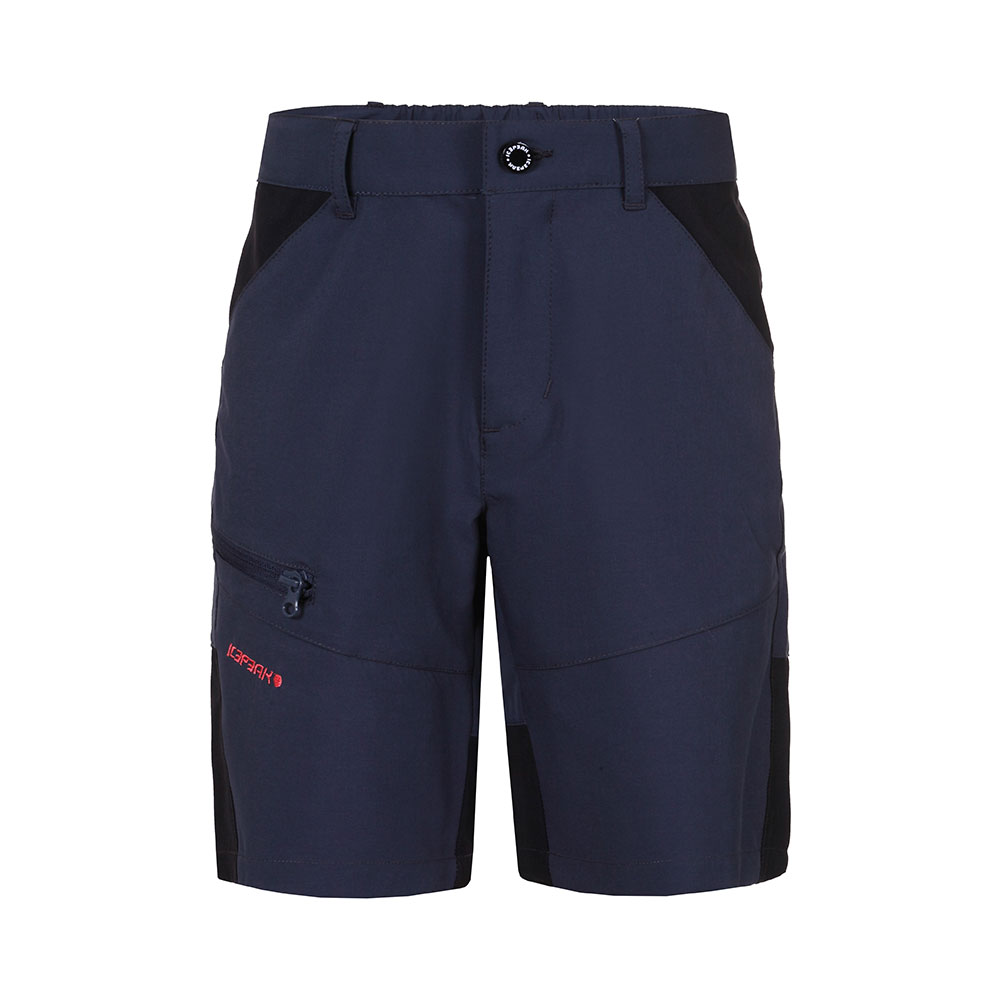 Icepeak K's Travon shorts