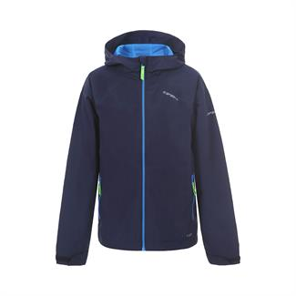 Icepeak Kangley Jr. Jacket Kinderen