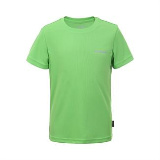 Icepeak Kemberg Jr. T-Shirt Kinderen