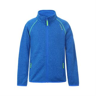 Icepeak Longton Jr. Fleece Jacket Kinderen