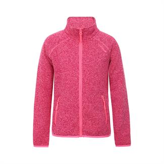 Icepeak Lorain Jr. Fleece Jacket Kinderen