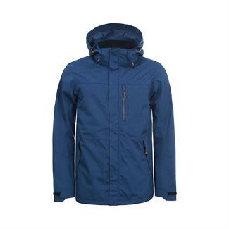 Icepeak M's Banner Jacket