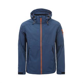 Icepeak M's Barling Softshell Jacket
