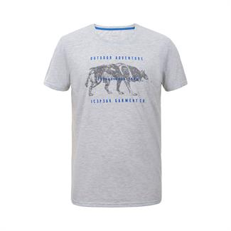 Icepeak M's Baxter T-Shirt