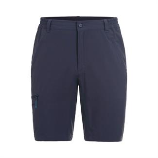 Icepeak M's Berwyn Shorts