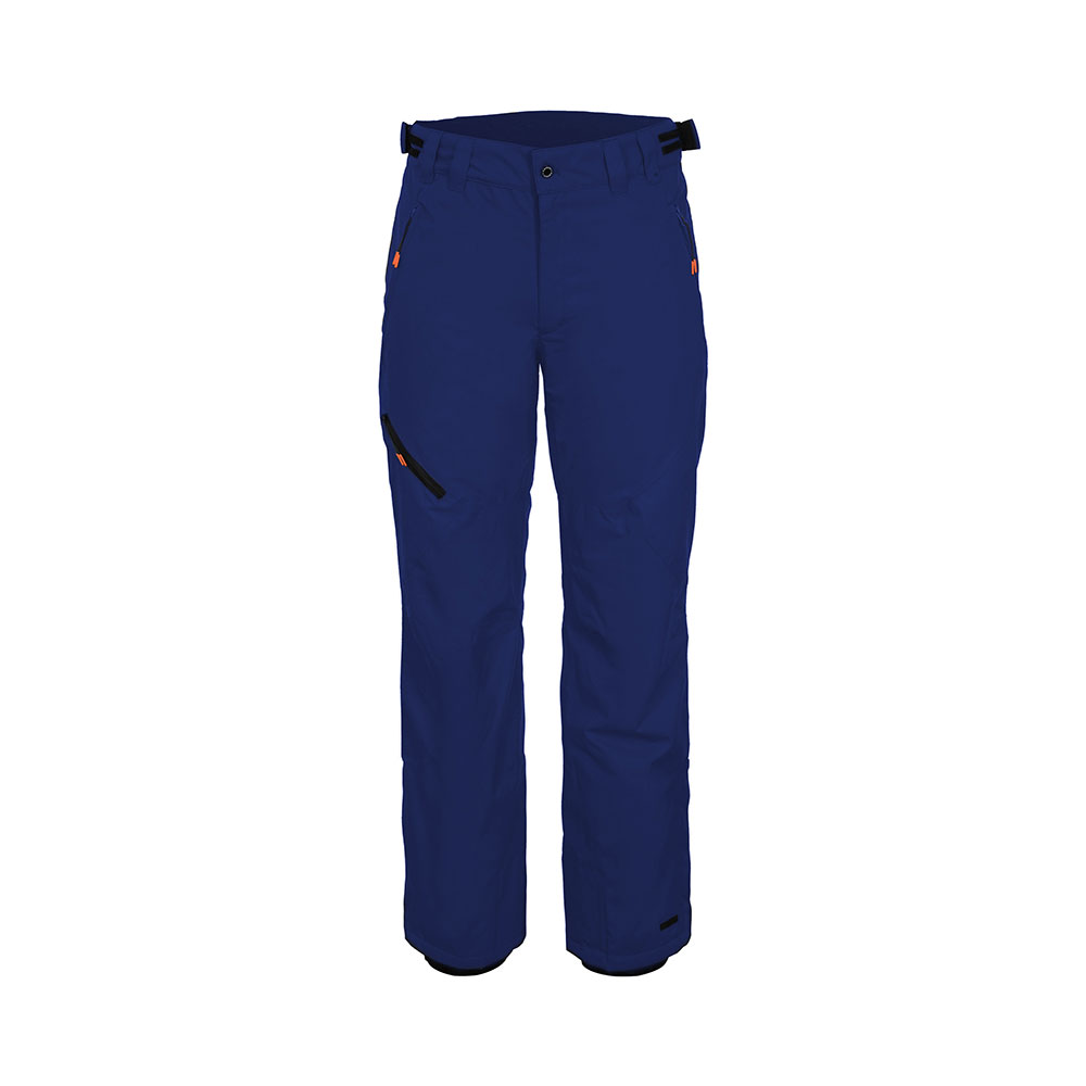Icepeak M's Johnny Pant