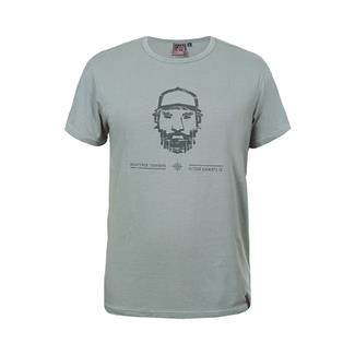 Icepeak M's Leif t-shirt SS