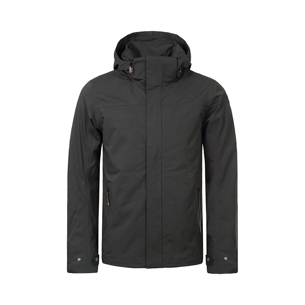Icepeak M's Lion jacket