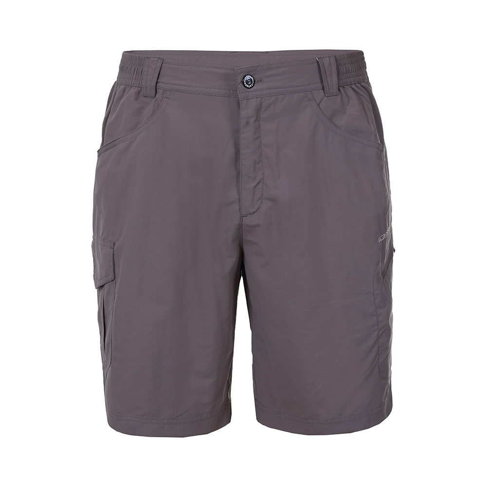 Icepeak M's Scooter shorts
