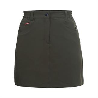 Icepeak W's Bedra Skirt