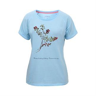 Icepeak W's Blythe T-Shirt