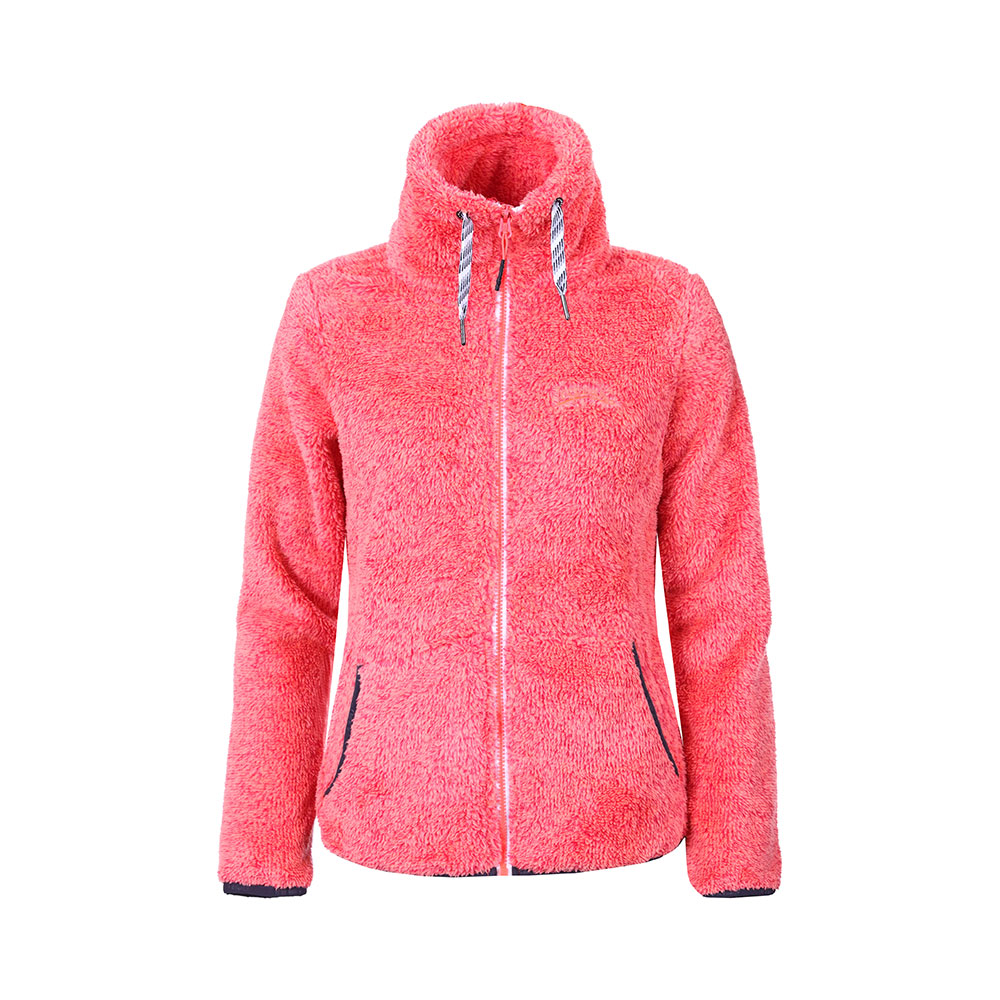 Icepeak W's Karmen Fleece Jacket