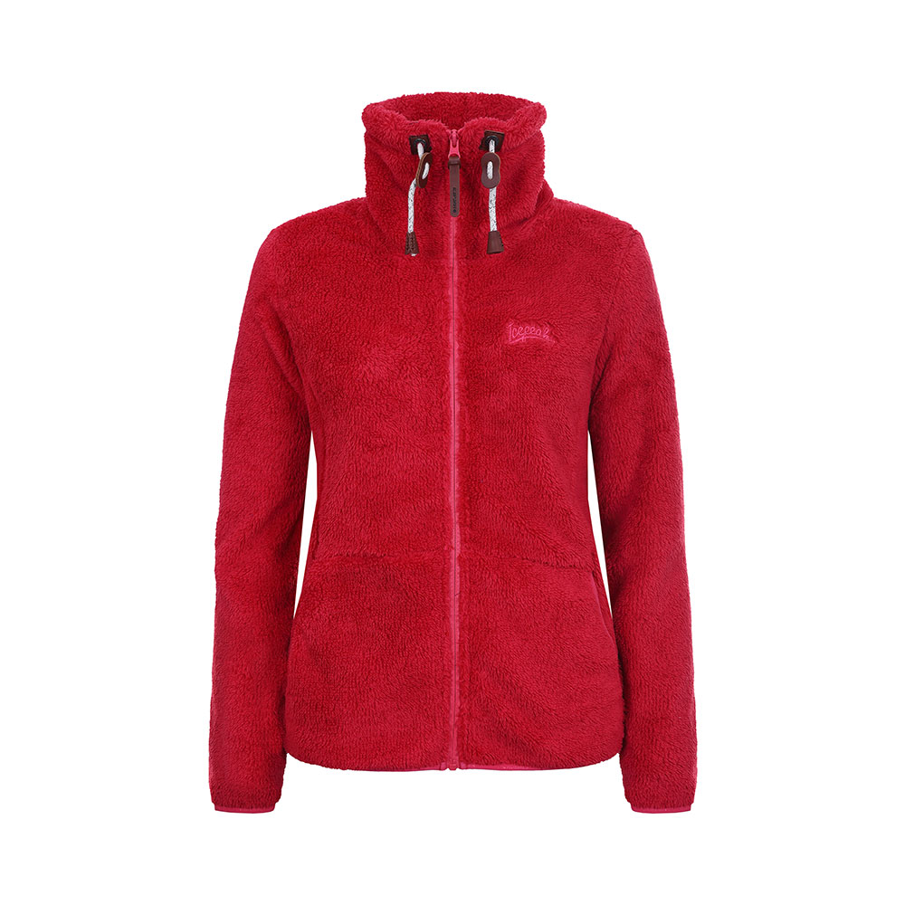 Icepeak W's Karmen Fleece